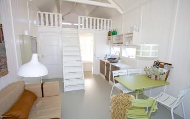 Home strandhaus reservieren kontakt gastebuch links for Piccoli disegni cottage